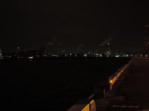 port05
