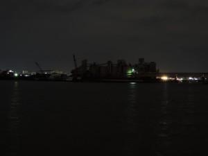 port10