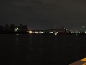 port11