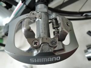 シマノ PD-A530