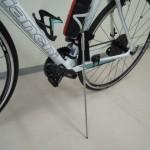 ミノウラ バイクスタンド PHS-1 Bike Rest