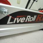 LiveRoll R700