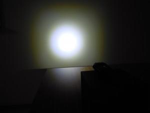 ヘッドライト B.B.Boro MT1.0