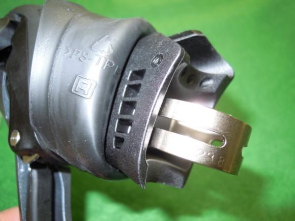 ST-2400