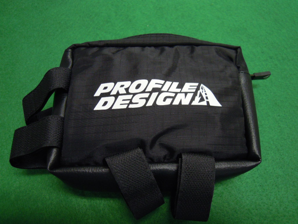 ProfileDesign E-Pack Large
