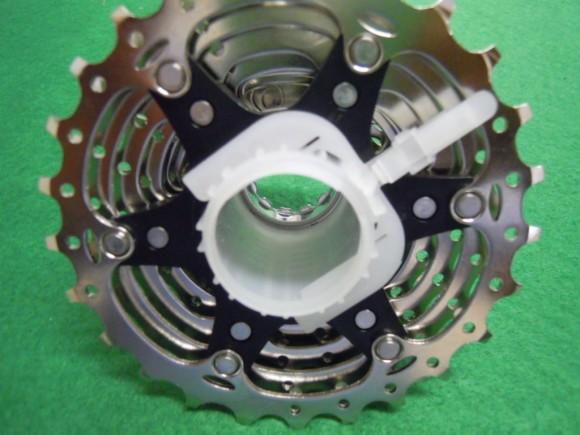 CS-5800 12-25T