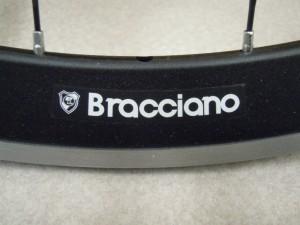 Pro-Lite Bracciano A42