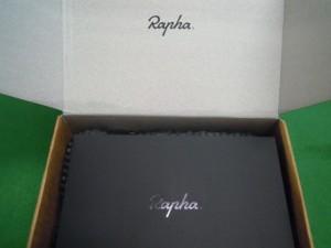Rapha Bidon