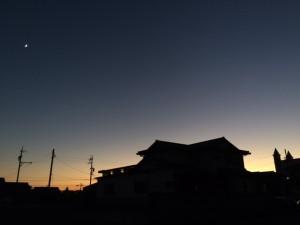 iPhone6 Plus 写真