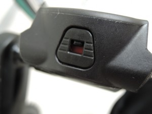 PD-5800-min