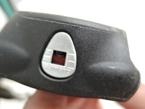 PD-R540-min