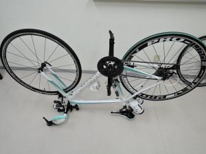 ミノウラ LR340