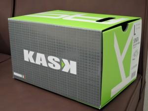 KASK 50NTA