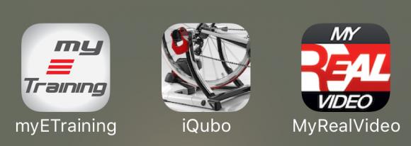 Elite-App