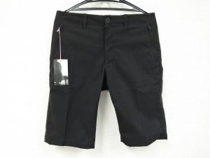 Rapha Randonnee Shorts