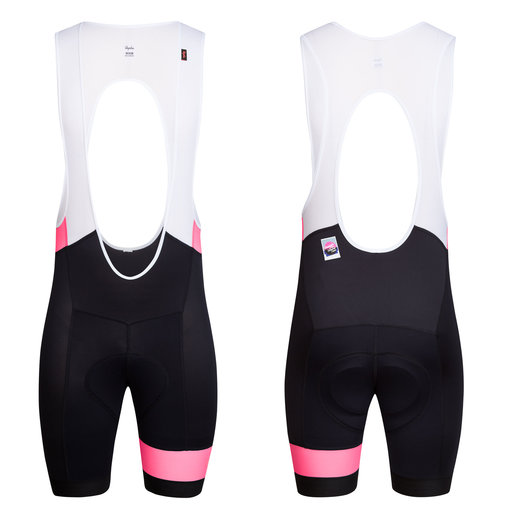 Rapha Lightweigt Bib Shorts