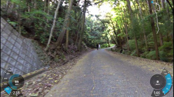 20160504多度山ヒルクライム-00-01-06-437