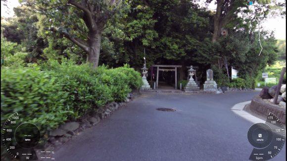 20160504多度山ヒルクライム-00-00-06-401