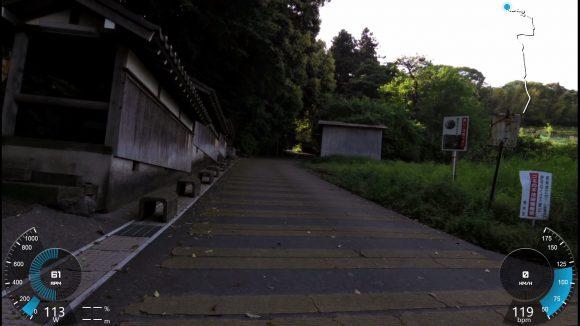 20160504多度山ヒルクライム-00-00-18-196