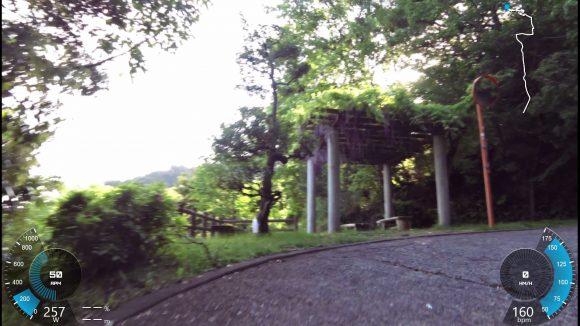 20160504多度山ヒルクライム-00-14-18-505