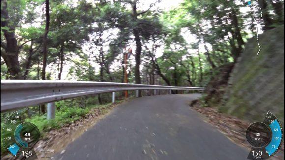 20160504多度山ヒルクライム-00-09-35-489