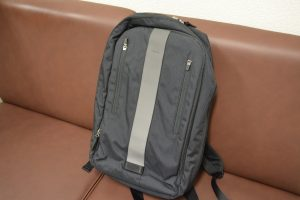 Rapha Backpack 2016 Black
