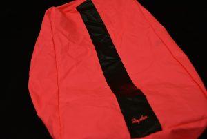 Rapha Backpack Rain Cover