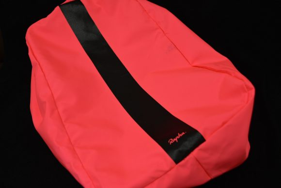 Rapha Backpack Rain Cover