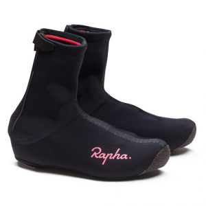 Rapha Deep Winter Overshoes