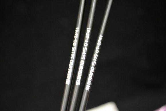 Dura-Ace ST-R9100 Unboxing