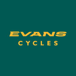 evans-cycles-logo