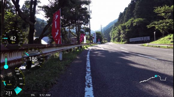 20160718武平峠-00-20-37-500