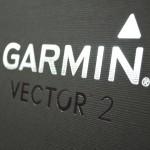 Garmin Vector 2J