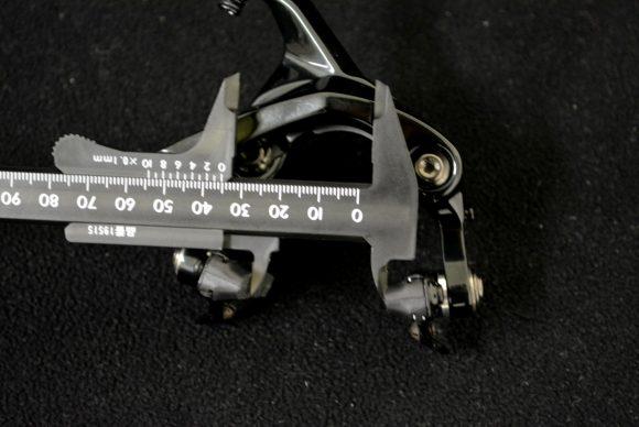 BR-R9100 クリアランス