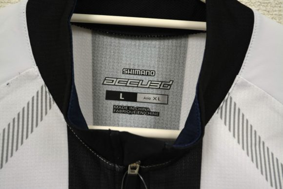 Shimano Dura Ace Jersey