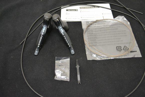 ST-6870開封の儀