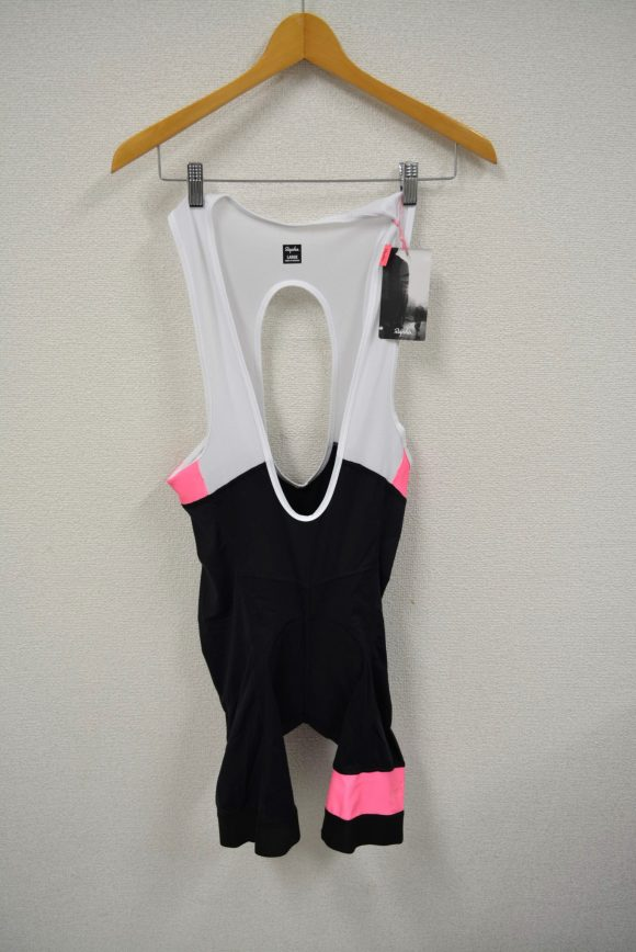 Lightweight Bib Short (Regular)