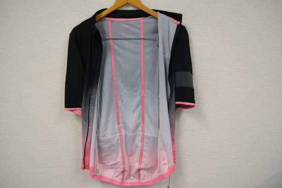 Super Lightweight Jersey