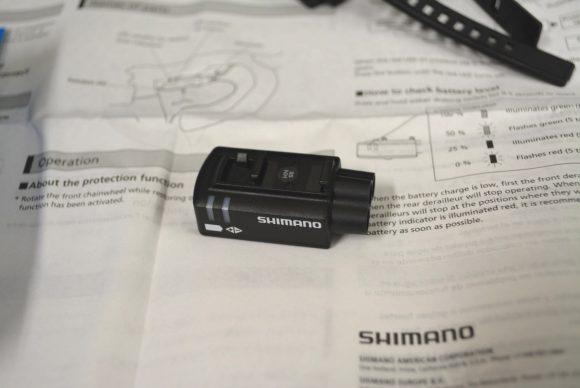 SM-EW90-A