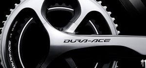 duraace-img