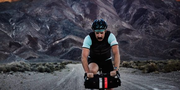 rapha-apidura-bar-pack