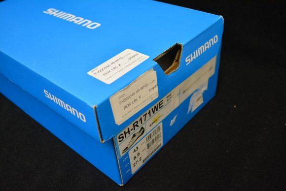 shimano SH-R171