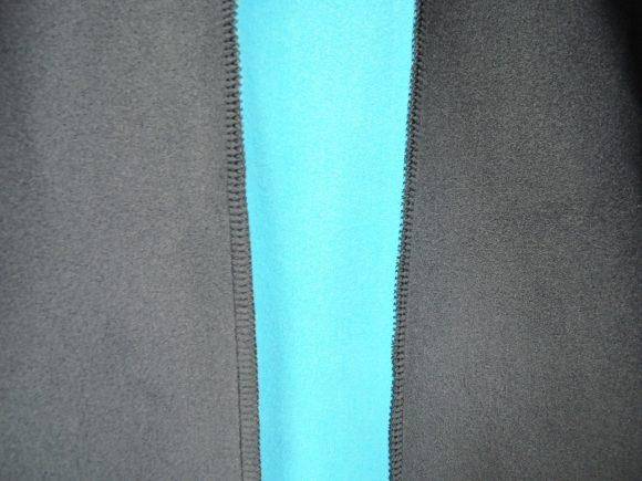 Castelli Fond Long Sleeve Jersey