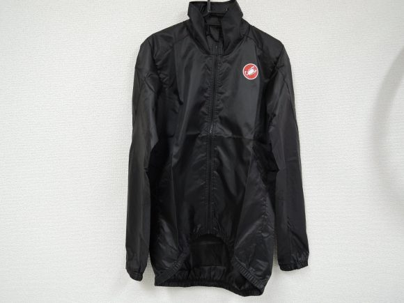 Squadra ER Jacket