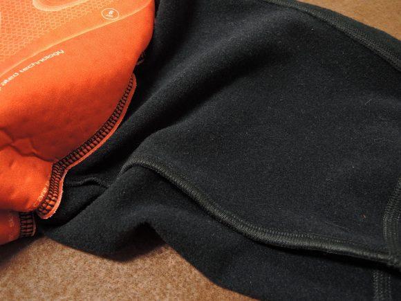 Castelli Omloop Thermal Bib Shorts