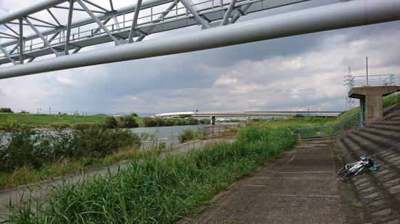 宇治水道橋