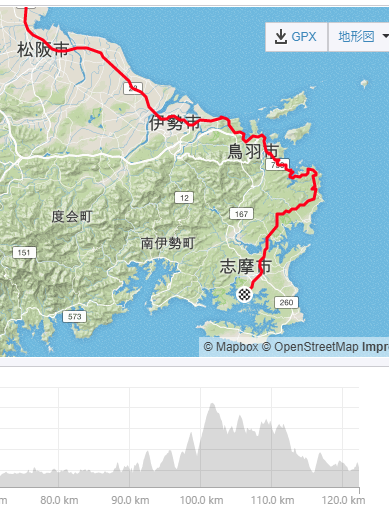 pearl-road-cycling strava