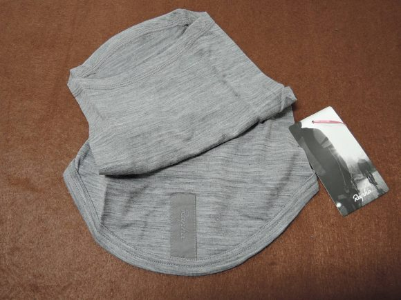 Rapha Winter Collar