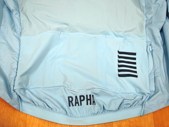 Rapha PRO TEAM Insulated Jacket