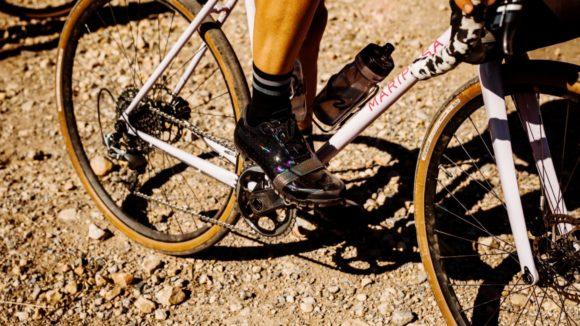 Rapha Explore Shoes Official Image